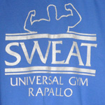 palestra_sweat