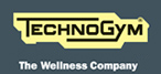 technogym_footer_logo