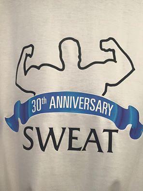 logo30 maglia